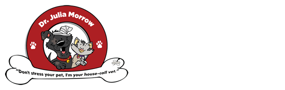 Mobile Vet Near Me - Contact Us | Family Pet Mobile Vet